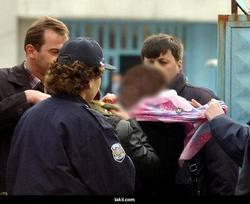 قصة منع الحجاب فى تونس د.راغب السرجاني  الشيخ الروحانى محمود العطار 00201146928884 وعلاج السحر 228218217