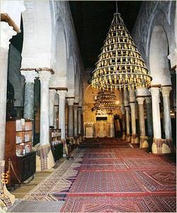 قصة منع الحجاب فى تونس د.راغب السرجاني  الشيخ الروحانى محمود العطار 00201146928884 وعلاج السحر 557099587